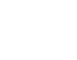 3G element YOKOHAMA